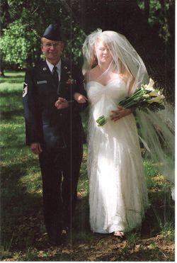 Wedding B 026