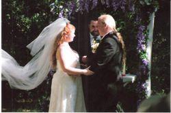 Wedding B 033