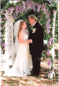 Wedding003 001