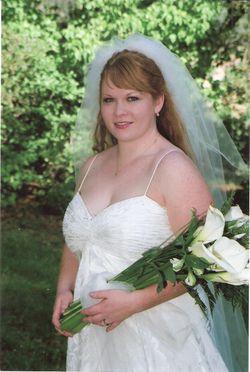 Wedding 009
