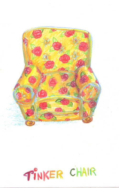 Tinker_chair
