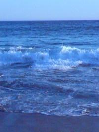 Ocean_waves_2