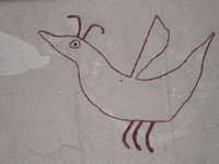 Simplebird
