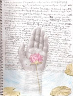 Journal_001