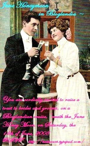 June_honeymoon_invitation