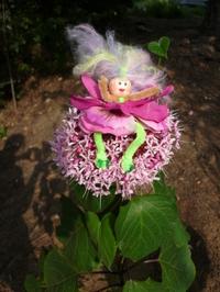 Flowerfairy_2
