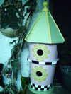 Birthday_birdhouse_1