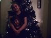 Christmas_sisters