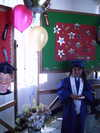 Kindergarten_graduate