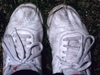 Shoes_i_have_known_loved