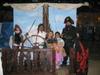 Talk_like_a_pirate