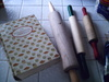 Tools_of_the_trade